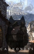 Beauty And Her Beast by cannoness