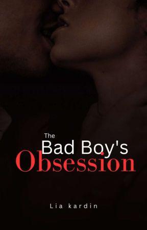 Jake's Claim√[+18] by pureboo