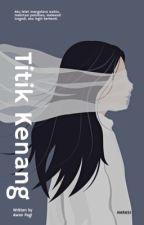 Titik Kenang by DeWeizzer