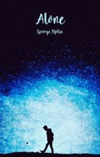 Alone by GeorgePipkin
