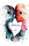 [Shortfic] Between Us [Yulsic] cover