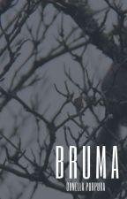 Bruma by nelspurpura