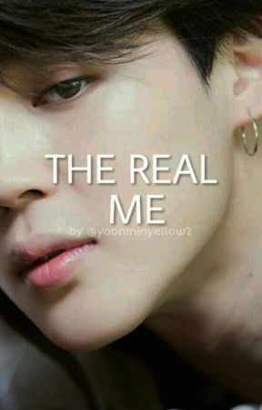 ❝THE REAL ME❞|| twitter yoonmin ✔ by -yoonminyellow2