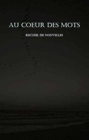 Au Cœur Des Mots by TycoonCraft