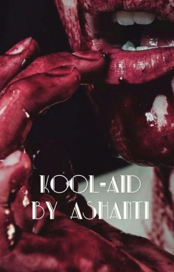 Kool-aid (taegi)