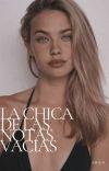 La Chica De Las Notas Vacías|✔️ cover