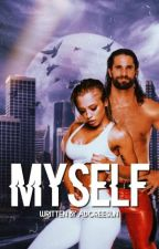 Myself » Seth Rollins & Tammy Hembrow Fanfiction [1] by adoreesun
