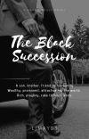 The Black Succession cover
