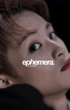 Ephemera  by jaemyths