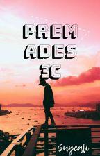 Premades 3C <Open> by ilacyus