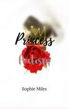 Princess Autism by Doodahs