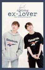 NielOng   Ex-lover   End by brightbyul