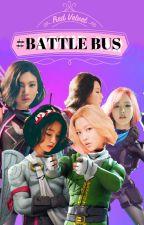 #BattleBus by Americhino