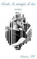 Écoute la musique de ton coeur. by user59144065