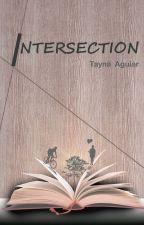 Intersection by taynaserafim