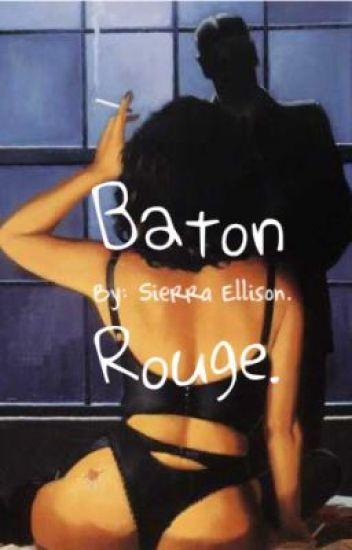 Baton Rouge.