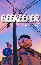 Beekeeper    Smb #3 by moominshrooms