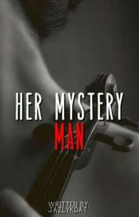 Her Mystery Man cover