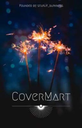 CoverMart   Our Shop by CoverMart