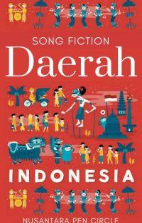 Daerah Indonesia cover