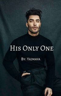 His Only One cover