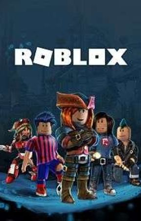 Best Mates Adventures Book 1 Roblox (Booga Booga) by TheRobloxDuo