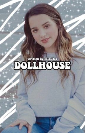 ❛ Dollhouse ❜ : acc goals by cafesitos