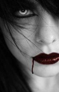 Vampire par amour Tome 1 & 2 & 3( en cours) cover