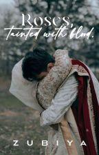 Mending His Broken Heart| TBH Series 1| | ✓ | by queenzumy