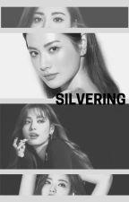 [silvering] super junior 12th member by -regaljackson