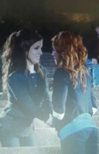 BeChloe Together cover