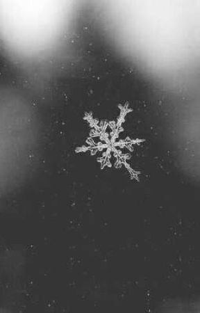 snowflakes by -wetdreams