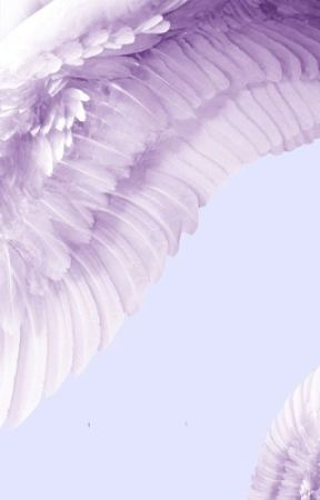 Angelic Wings {TomTord} [COMPLETED] by Hokuya