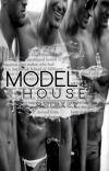 Model House cover