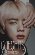 OneShots with all BTS Members |BxB, BxG| by BTSTrash1704