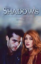 Shadows | Clalec by iovemay