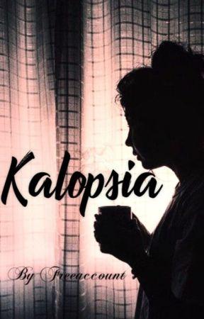 Kalopsia by freeaccount