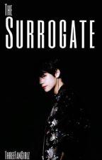The Surrogate || kth au || EDITING by ThreeFanGirlz