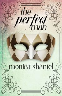 The Perfect Man cover