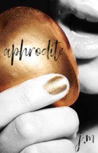 APHRODITE ( terminé ) cover