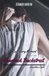 Legendary Moment Of Chanbaek Backstreet [+EXO] cover
