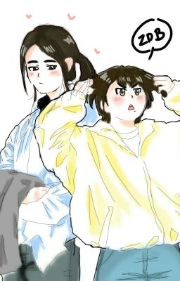 Đọc truyện [TzuChaeng] - Nữ Phụ