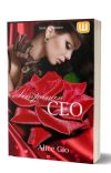Simpanan CEO [Republished] cover