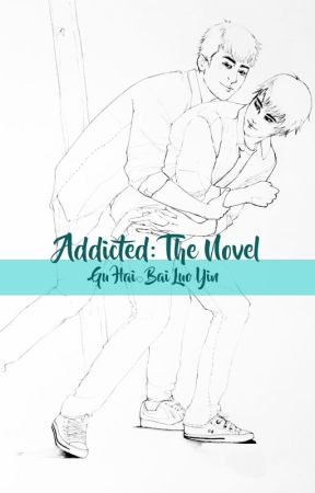 Addicted: Book One - The Inquietude of Youth (1-44) by saehan01