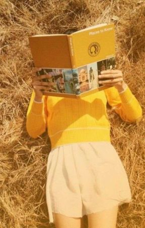 ⤿〖ೋ « 𝓒𝓱𝓮𝓻𝓻𝔂 ❜𝓼 𝓬𝓻𝓲𝓷𝓰𝓮  » ೋ 〗⤾ by a_little_buttercup