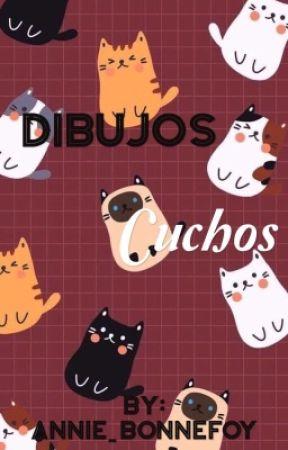 Dibujos Cuchos by Annie_Bonnefoy