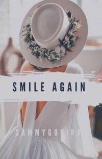 Smile Again cover