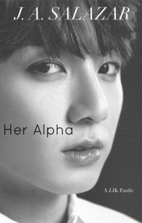 Her Alpha by JAnonymous96