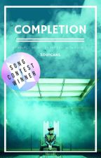 Completion ||m.yg||[contest winner] by SoupCans
