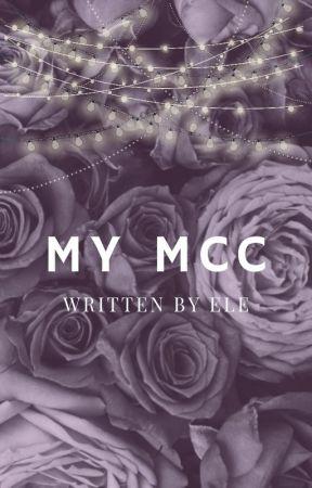 My MCC by WaterPlum928